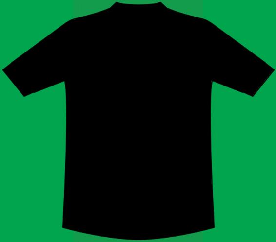 Main shirt